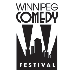 Winnipeg Comedy Festival